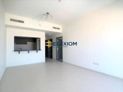 1 Bedroom Flat for Rent in Dubai Science Park, Dubai - Bright 1 Bedroom | 45 Days Free