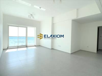 Spacious 3 Bedroom +  Store + Laundry | 1 Month Free