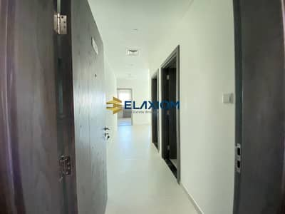 2 Bedroom Apartment for Rent in Dubai Science Park, Dubai - BRIGHT BIG 2 Bedroom + Store Room + Laundry | 1 Month Free