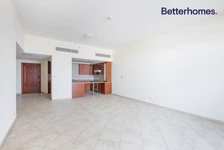 فلیٹ 3 غرف نوم للبيع في موتور سيتي، دبي - Vacant  | Maids | Balcony | 2 Parkings