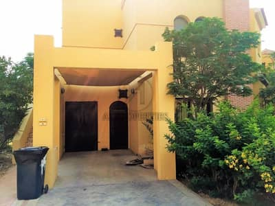 2 Bedroom Townhouse for Rent in Mirdif, Dubai - No Commission