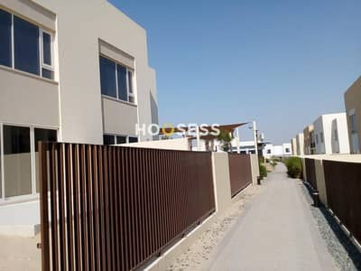 2 Bedroom Townhouse for Sale in Dubai South, Dubai - 2 Bedrooms Brand New  Townhouse | Ready to Move