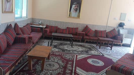 محل تجاري  للايجار في القوز، دبي - shisha hall