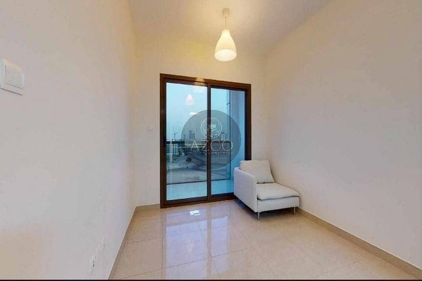 2 FULLY FURNISHED | WITH LAUNDRY ROOM | CALL NOW!