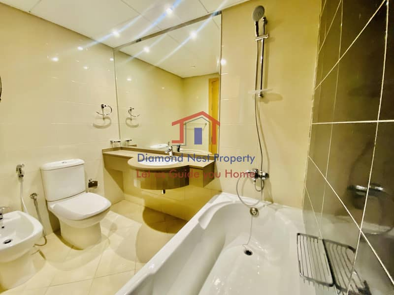 2 Upscale 4 BHK Pent House + Chiller Free + One Month Free