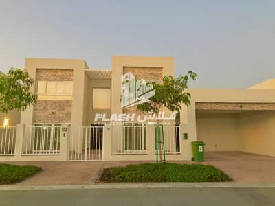 4 Bedroom Villa for Sale in Mina Al Arab, Ras Al Khaimah - Fantastic 4BR Bermuda I Large Plot - Exclusive