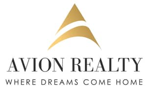 Avion Realty Properties LLC
