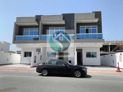 2 Bedroom Townhouse for Sale in Jumeirah Village Triangle (JVT), Dubai - DISTRESS DEAL 2 BHK PLUS MAID TOWN HOUSE IN JVT