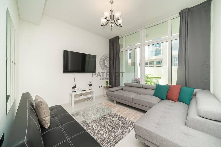 Brand-new  Ready to move   Exceptional Deal  