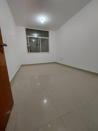 Spacious 2 Bedroom Hall Apartment in Mussafah shabiya 10