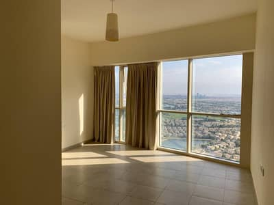 2 Bedroom Flat for Rent in Jumeirah Lake Towers (JLT), Dubai - Direct from Owner I No Commission I Modern 2 BR