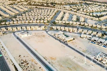 ارض سكنية  للبيع في جميرا بارك، دبي - RESALE PLOT   HUGE PLOT   MOTIVATED SELLER