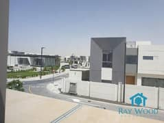 Single Row Vaastu Compliance | Exclusive Property