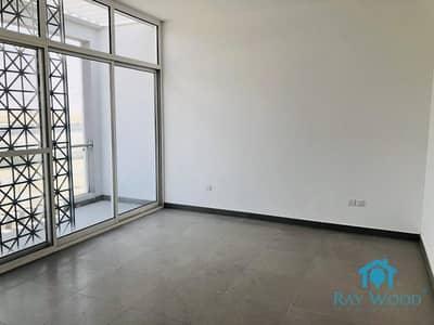 تاون هاوس 2 غرفة نوم للبيع في مدن، دبي - Best Deal near Pool n Park | 2 Bed + Maid