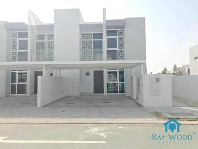 تاون هاوس 5 غرف نوم للبيع في مدن، دبي - 5 Bedroom   Semi-Detached   Up to 90% Finance