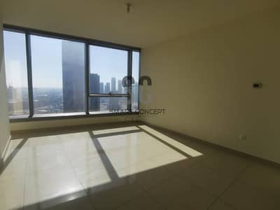 2 Bedroom Apartment for Sale in Al Reem Island, Abu Dhabi - Fantastic View | High Floor | Invest Now!