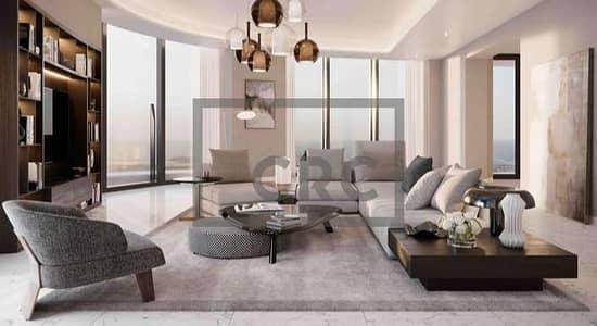 شقة فندقية 5 غرف نوم للبيع في وسط مدينة دبي، دبي - Luxury Lifestyle | Downtown Dubai | Sales