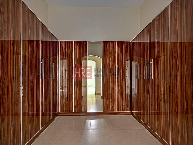 13 250 SF|Elevator|Basement|Vacant|