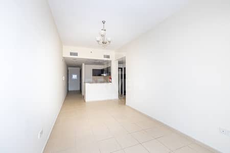 2 Bedroom Flat for Rent in Liwan, Dubai - Bright and Well-managed with Maid's Room