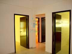 شقة في الرميلة 2 غرف 25000 درهم - 5006776