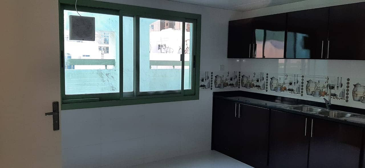 2 Fully Renovated 3 B/R Penthouse