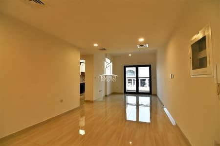 فلیٹ 2 غرفة نوم للبيع في قرية جميرا الدائرية، دبي - Brand New Apartment Joya Verde Residences| Chiller Free