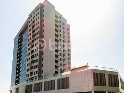 شقة 2 غرفة نوم للايجار في جزيرة الريم، أبوظبي - شقة في برج وجه البحر شمس أبوظبي جزيرة الريم 2 غرف 82000 درهم - 5006910