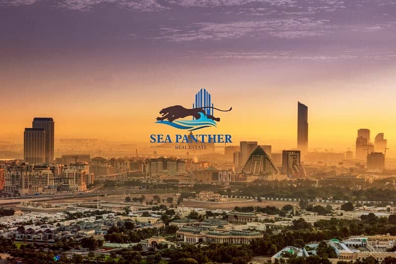 Commercial Building for Sale in Oud Metha | Direct from the Owner