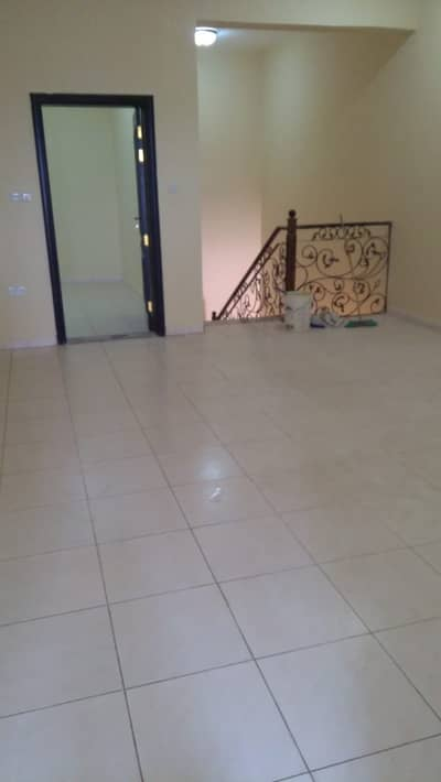 5 Bedroom Villa for Rent in Shab Al Ashkar, Al Ain - 5bhk duplex compound villa in shab al Lashkr