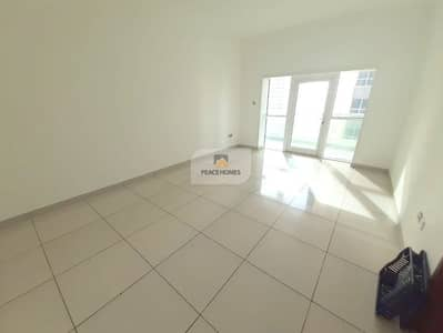 1 Bedroom Apartment for Rent in Dubai Marina, Dubai - PAY 4CHQS-CHILLER FREE | HIGHER FLOOR | BEST PRICE 1BR