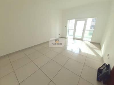 شقة 1 غرفة نوم للايجار في دبي مارينا، دبي - شقة في مارينا بيناكل دبي مارينا 1 غرف 38000 درهم - 5007006