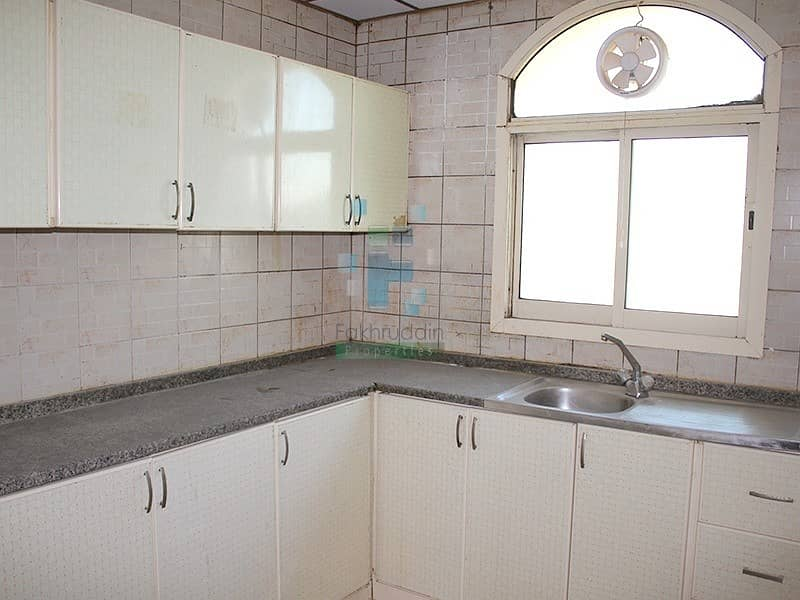 2 13 MONTHS NO COMISSION! CHEAPEST 2 BED ROOM HALL