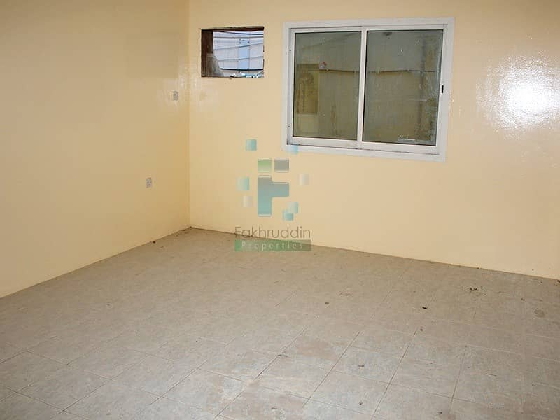 13 MONTHS NO COMISSION! CHEAPEST 2 BED ROOM HALL