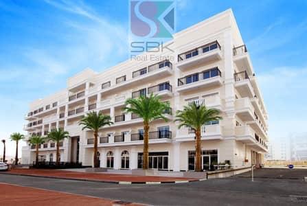 Studio for Rent in Arjan, Dubai - PREMIUM STUDIO FOR AFFORDABLE PRICES