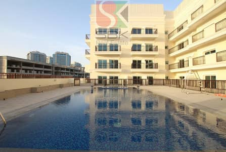 1 Bedroom Apartment for Rent in Arjan, Dubai - BRAND NEW 1 BHK ! PREMIUM APARTMENTS