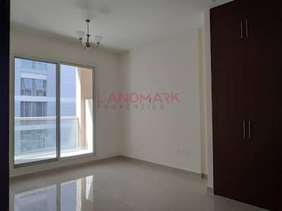 1 Bedroom Flat for Rent in Jumeirah Village Circle (JVC), Dubai - HOT/PRIME LOCATION /COMMUNITY VIEW 1 BHK in JVC