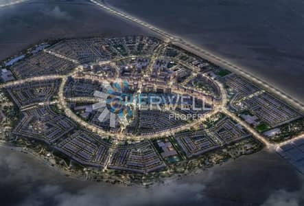 1 Bedroom Apartment for Sale in Al Ghadeer, Abu Dhabi - EXCEPTIONAL PRICE | PRESTIGIOUS AREA| HANDOVER THIS APRIL | GREAT INVESTMENTL