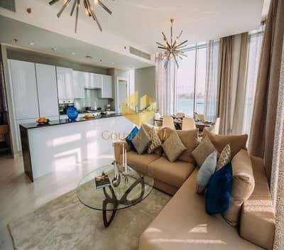 شقة 2 غرفة نوم للبيع في مدينة محمد بن راشد، دبي - Luxury community in Downtown - Easy Instalment - High End Finishing