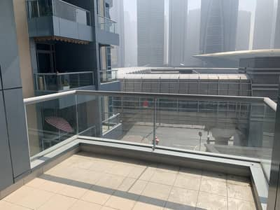 فلیٹ 2 غرفة نوم للايجار في دبي مارينا، دبي - 2 bed + Maids | Marina Res | Best Priced | Ready
