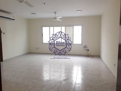 Filipino Allow Spacious 3Bedroom Only 62k Parking Mentince Close Metro