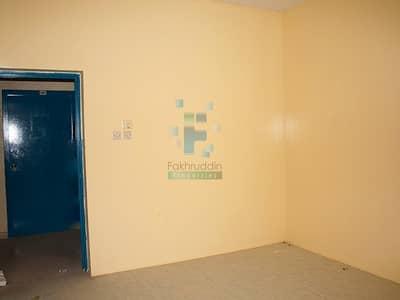 سكن عمال  للايجار في عجمان الصناعية، عجمان - DIRECT FROM OWNER ! MULTIPLE OPTION ROOM FOR RENT