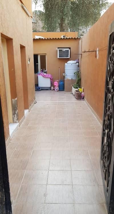 فیلا 4 غرف نوم للايجار في الخران، رأس الخيمة - Fully Furnished 4+Majlis bedroom Villa for Rent