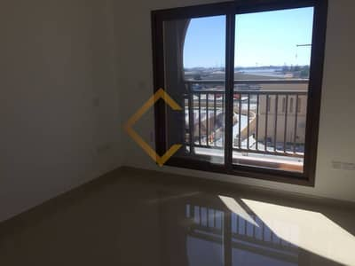 Must See! - Brand New 2BR Apartment