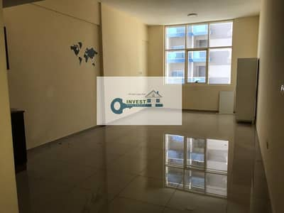 Studio for Rent in Dubai Sports City, Dubai - HUGE SIZE STUDIO APARTMENT | WELL MAINTAINED BY OWNER | NO ISSUES ON MAINTENANCE | CALL ME