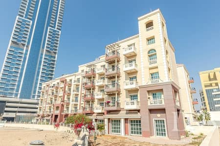 2 Bedroom Apartment for Rent in Al Sufouh, Dubai - 1 Month Free | Chiller Free | Multiple Units