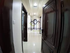 Stunning 2 Bedroom in Al Nahyan