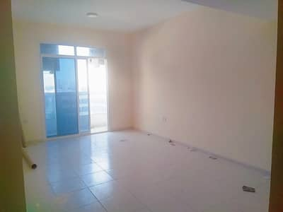 3 Bedroom Apartment for Rent in Al Nuaimiya, Ajman - 3 Bed Room Hall Apartment Available For Rent | Price, 36000 Per Year | With Parking || Al Nuaimya  (Ajman)