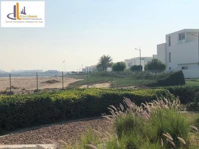 ارض سكنية  للبيع في الزوراء، عجمان - تملك فى الزوراء اقساط 3 سنوات ومقدم 90 الف درهم