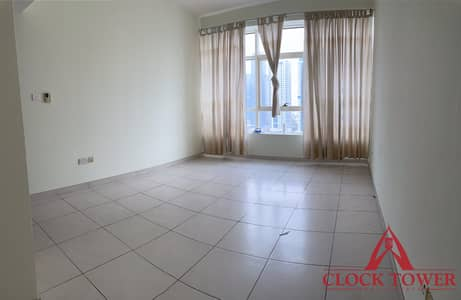 2 Bedroom Apartment for Rent in Dubai Marina, Dubai - Marina View l Easy Access l Call Now