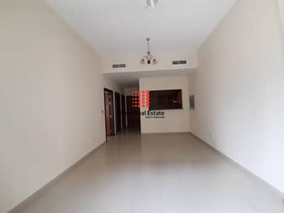 Road View | High Floor | Near to Souq Extra |